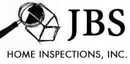 JBS Home Inspections Inc.