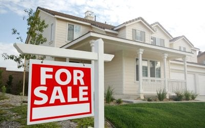 4 Reasons Home Buyers Need a Home Inspection