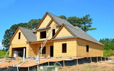 Why You Should Have a Home Inspection on a New Home