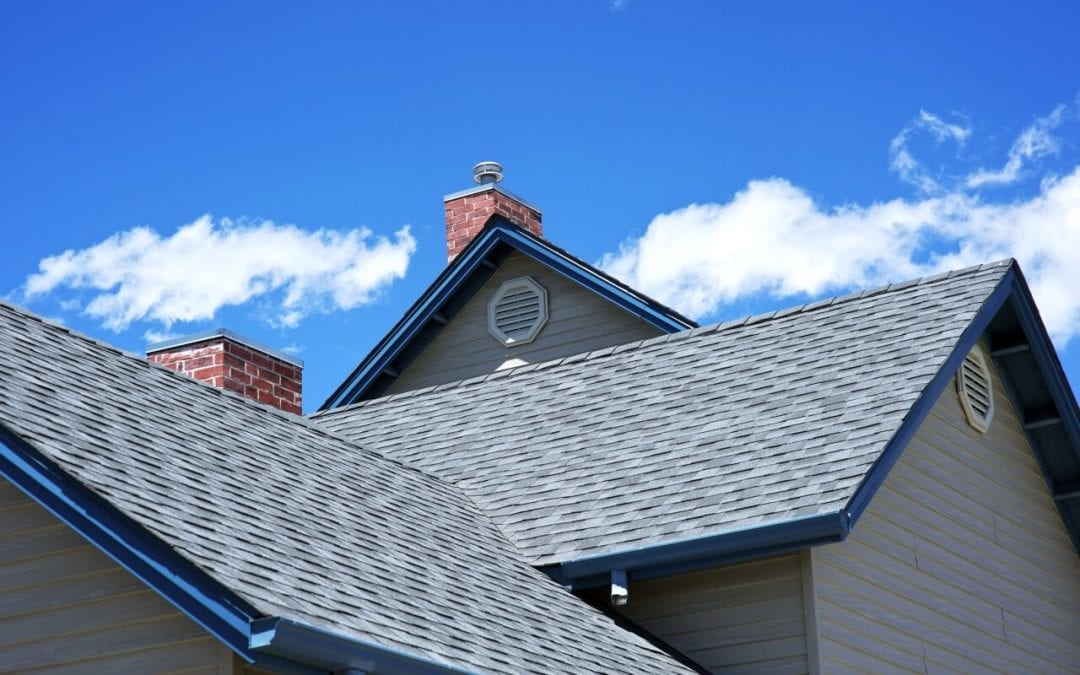 4 Roofing Material Options to Choose From